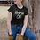 Thumbnail: Horse Girl Tee