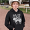 Thumbnail: Just A Girl Who Loves Horses Hoodie