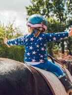 girl-riding-black-horse-1364073.jpg
