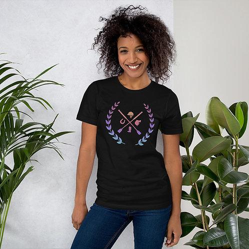 Elements Short-Sleeve T-Shirt