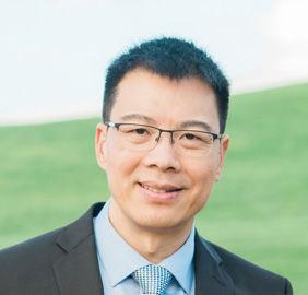Leadership-Tim Tse.jpg