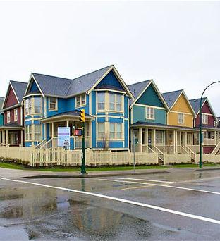 Town Homes 2.jpg