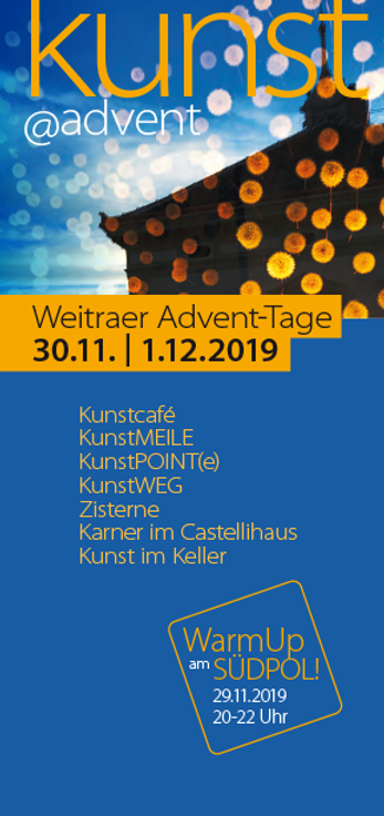 kunstadvent_2019_flyer-1.png