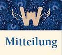 Mitteilung.png