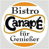 Canape logo.jpg