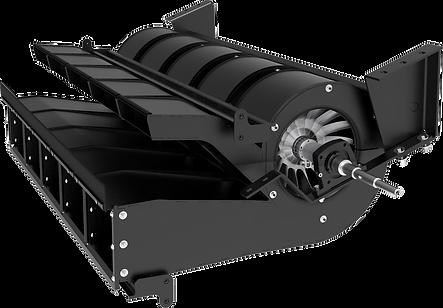 32-ventilyator-5-sekciy.png