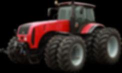 сельхозтехника Купить трактор Беларус Белгород Новый Оскол Мтз ООО ДОН Запчасти МТЗ