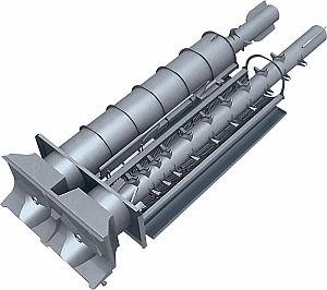 rotoryi-300x266.jpg