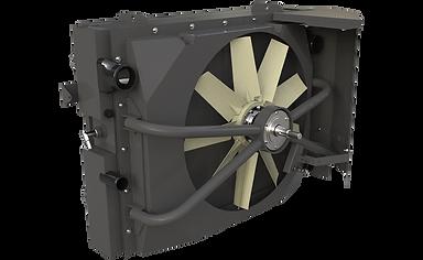 21-reversivnyj-ventilyator.png