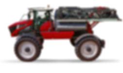 Купить опрыскиватель Белгородская область самоходный ООО ДОН Horsch запчасти сельхозтехника