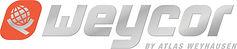 logo_weycor_cmyk (1).jpg