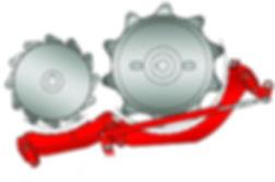 2d-molotilka.jpg