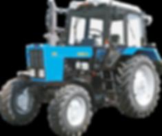 трактор мтз 82.1 белгород ооо дон новый оскол