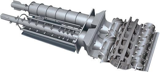 роторы GS 3219.jpg