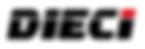 dieci logo.webp