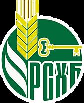 rosselkhozbank.png