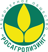 csort-ru.cms-rosagrolizing-logotip.png