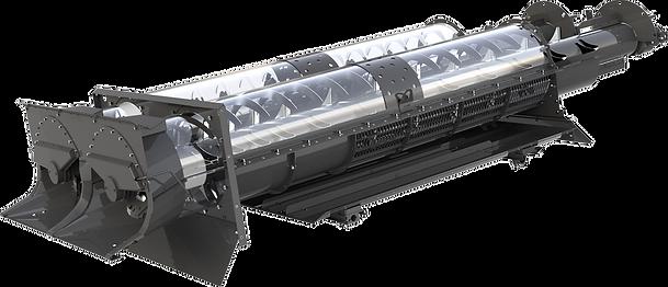 37-dva-vysokoproizvoditelnykh-rotora.png