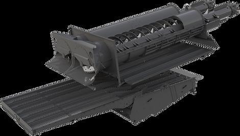 30-hybrid-flow-gs2124.png