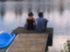 couple lac été.jpg