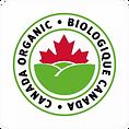 Logo biologique .webp