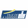 logo-la-verriere.png