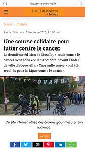 Mosaïque roule contre le cancer.jpg