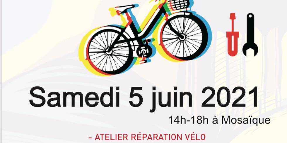 Ecquevilly à vélo