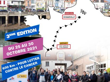 Les Sables- d'OIonne (85) > Ecquevilly (78) itinéraire de MRC3