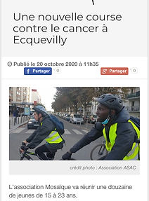 Mosaique roule contre le cancer.jpg