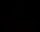 Logo-Options-noir-détouré.png