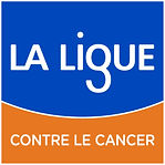 Mosaique roule contre le cancer