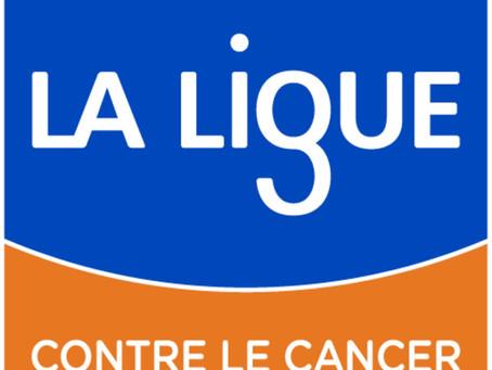 Qui est la ligue contre le cancer ?