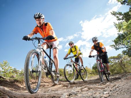 Cyclisme : ce qu'il faut savoir avant de s'y mettre