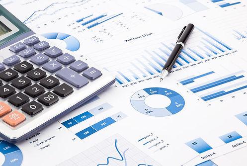 Calculator_fund_charts.jpeg