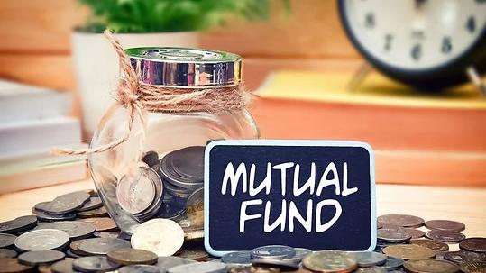 3_mutual_funds-768x432.webp