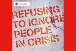 BritishRedCross-20130705050629523