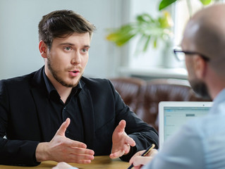 5 Coaching Tips For New Managers