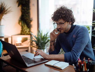 4 Tips For Successfully Managing Remote Teams