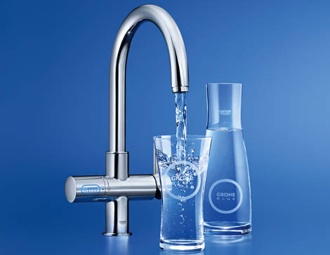 grohe-blue-starter-kit