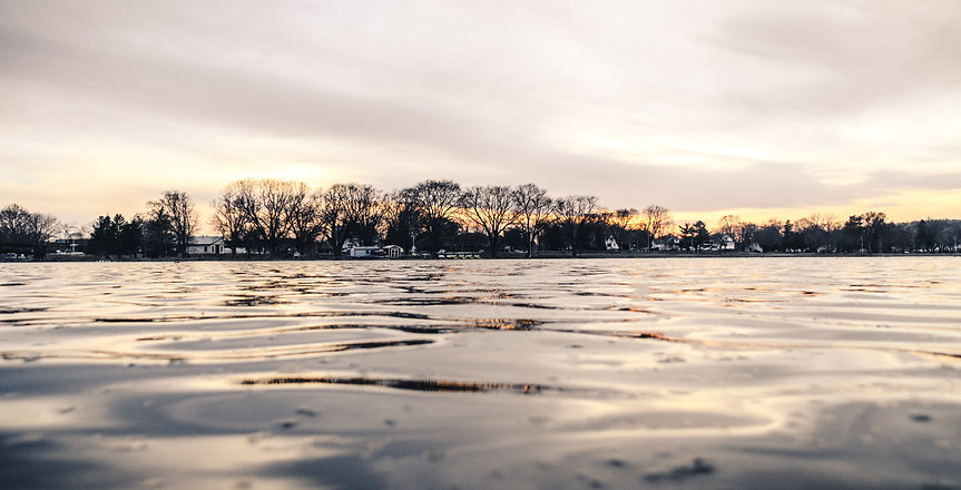 Silver Lake 2021