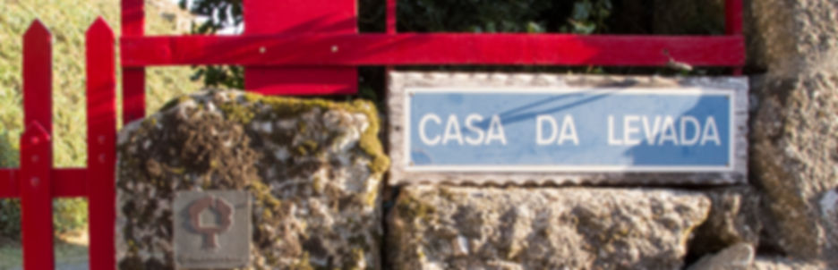 CAsa sign tighter stretch.jpg