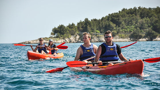 Sea_kayaking_Zlarin_Island-1-of-1.jpg