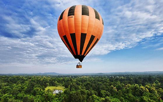 Hot-air-balloon-Goa.jpg