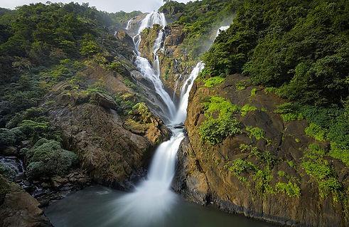 Dudhsagar-Waterfalls.jpg