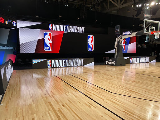 5 Teams the NBA Restart Helped, Hurt
