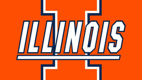 Illini Sports: A New Hope (or Two)