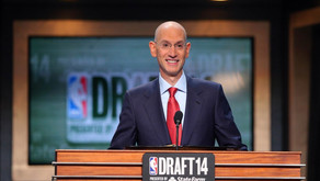 The NBA Draft for Dummies... and Intellects