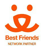 Best Friends logo.jpg
