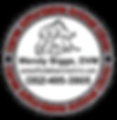 Biggs logo.png